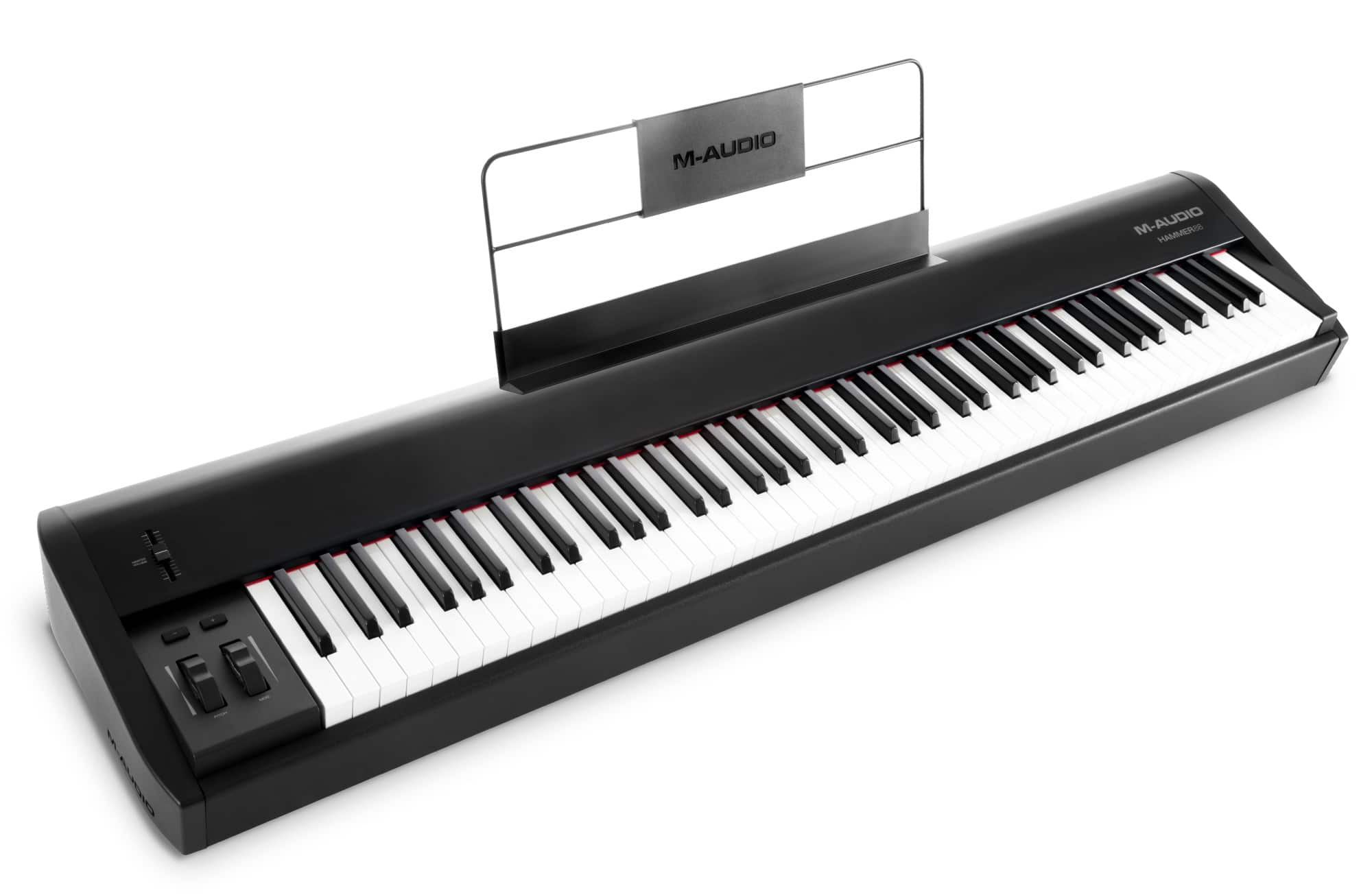 M-Audio Hammer88 MIDI Keyboard
