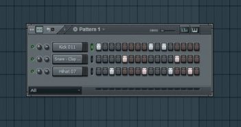 How to Make Beats with FL Studio