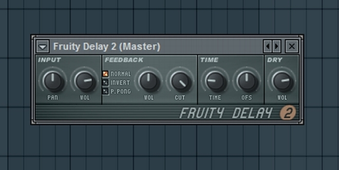 Brief Introduction To Delay Effect