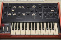 Elektrostudio Model Pro One