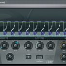 How To Use Sidechain Compression In FL Studio