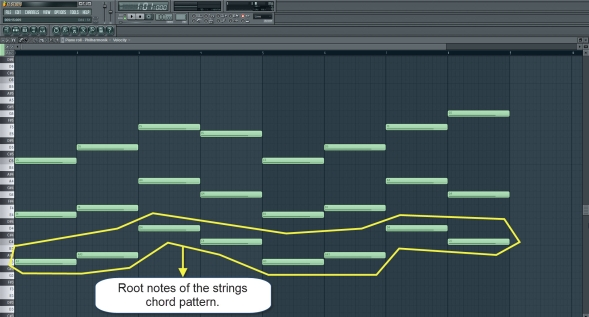 How To Make A Song In FL Studio Start With The Chords