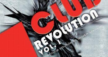 Sounds Of Revolution Free Samples