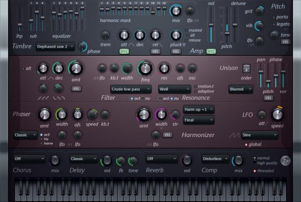 fl studio full version free download no demo