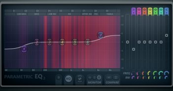 Introduction To EQ
