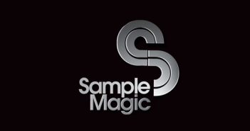 620MB Of Free Samples By Sample Magic