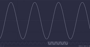 Add More Weight To Your Kick Drums With Sine Wave