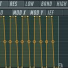 How To Create Trance Gate Effect In FL Studio