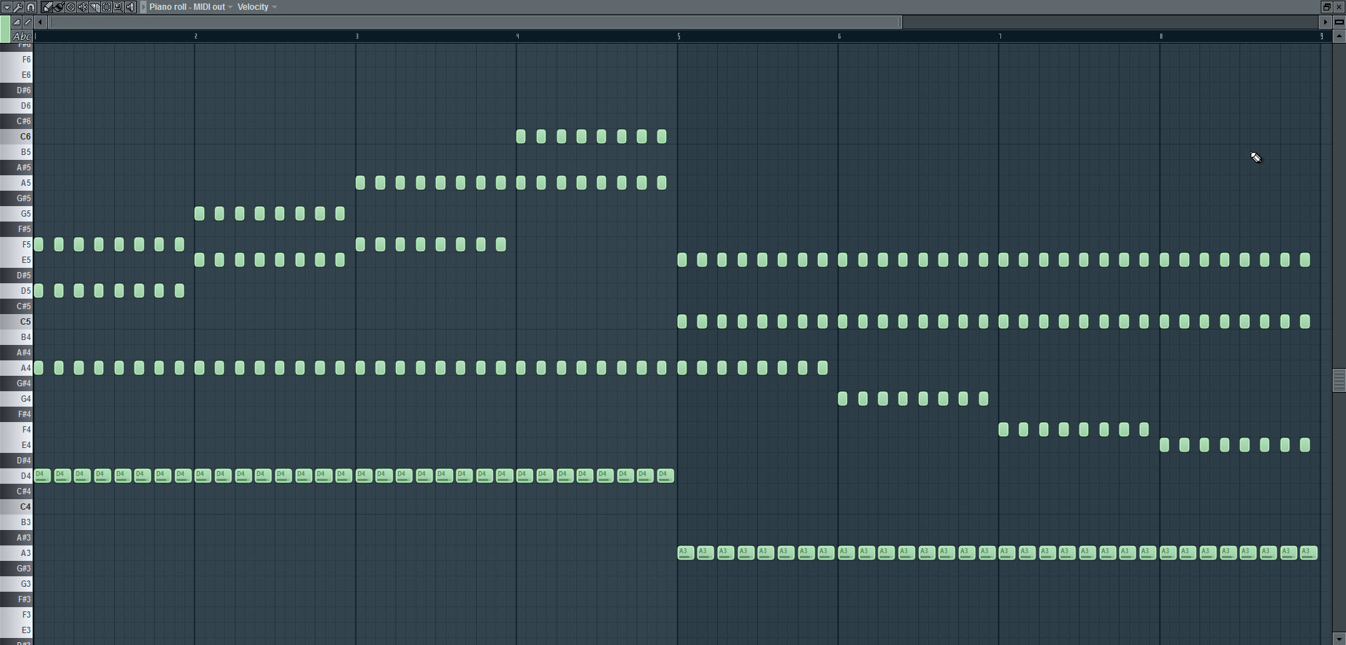 fl studio sounds free download