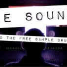 30 Free Drum Samples From The Producers Choice