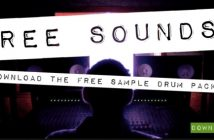 The Producers Choice Free Drum Samples Collection