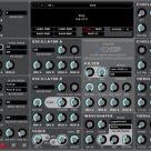 Xhip | Impressive Free VST Synth