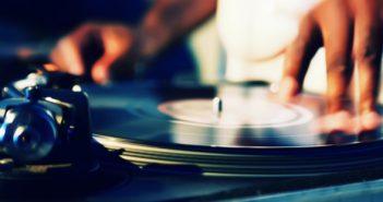 114 Free Vinyl Single Hit Drum Samples