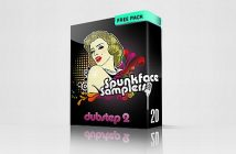 49 Free Dubstep Samples From Spunkface Samplers