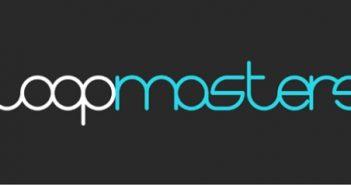 50 Free Loops By Loopmasters
