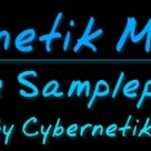Cybernetik Mayhem | 844MB Free Sample Pack