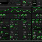 Drafter | Superb Free VST Synth By The Colorspace