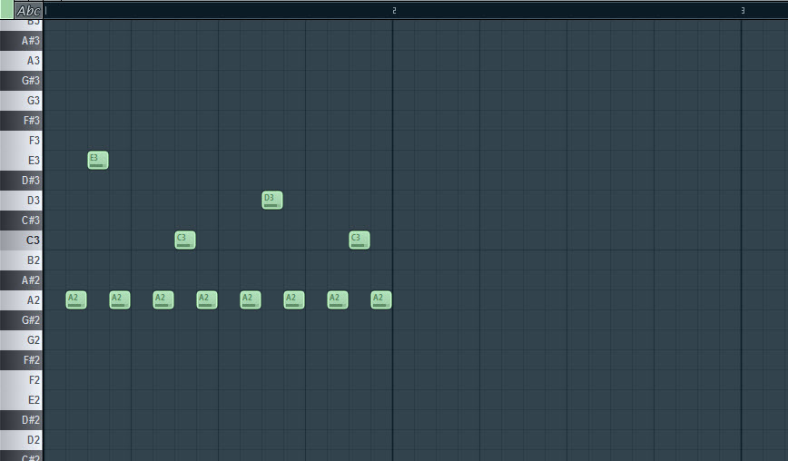 How To Make Driving Psytrance Beat Amp Bassline In Fl Studio