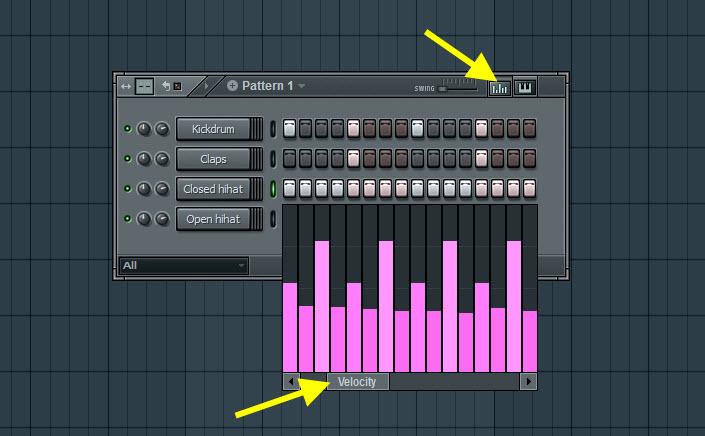 How To Make Driving Psytrance Beat & Bassline In FL Studio