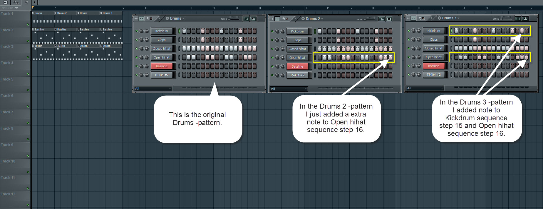 How To Master A Song In Fl Studio | Apps Directories