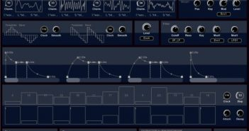 Extractor Free Additive Synthesizer