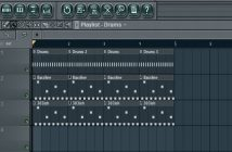 How To Make Driving Psytrance Beat And Bassline In FL Studio