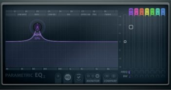 How To Use EQ Sweeping