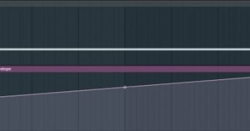 How To Create A Riser Effect