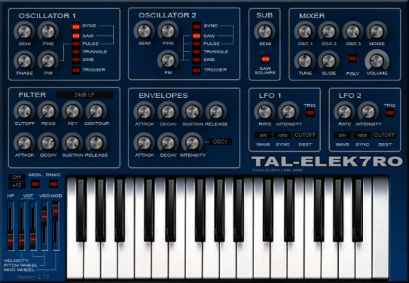 http://howtomakeelectronicmusic.com/wp-content/uploads/2011/08/TAL-Elek7ro-II-Free-And-Fat-VST-Synth.jpg