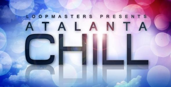 Atalanta Chill