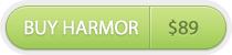 Buy Harmor