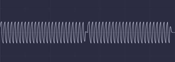 How To Create Lazy Square Wave Portamento Bass