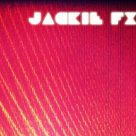 Jackie FX Bank | 79 Free FX Samples