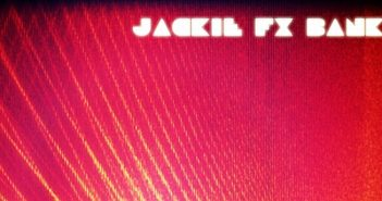 Jackie FX Bank 79 Free FX Samples