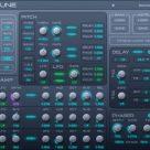 Kairatune | Free Monophonic VSTi By Futucraft