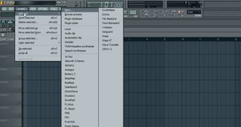 How To Install VST Plugins Into FL Studio