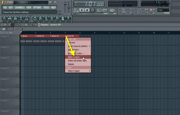 Fl studio 12 beginner video tutorial level 2 | tutorial 15 mastering.