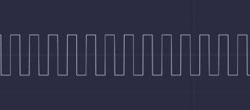 How To Create A Portamento Square Wave Lead Sound