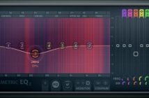 How To Use Subtractive EQ To Make Your Mixes Sound Better