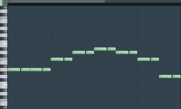 How To Add Swing To Your Beats And Basslines