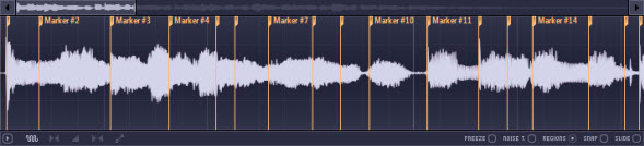How To Create A Glitched Vocal Sequences In FL Studio