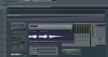 How To Create A Vocal Riser