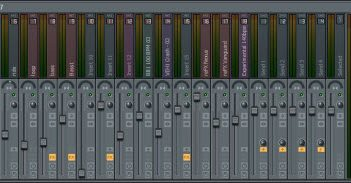 Mixing Tip: Use Other Songs As Reference
