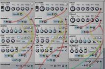 Sonigen Modular Free Modular Synth