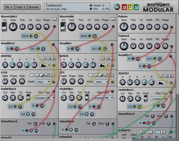 Sonigen-Modular-Free-Modular-Synth.jpg