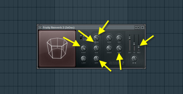 how to create electronic music on pc