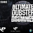 Review: Prime Loops Ultimate Dubstep Drummer