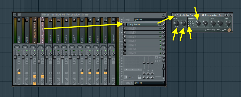 Fruity loops studio 9 pre crack free download demo