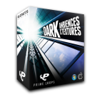 Review: Prime Loops Dark Ambiences & Textures | Includes Tutorial