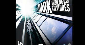 Prime Loops Dark Ambiances & Textures